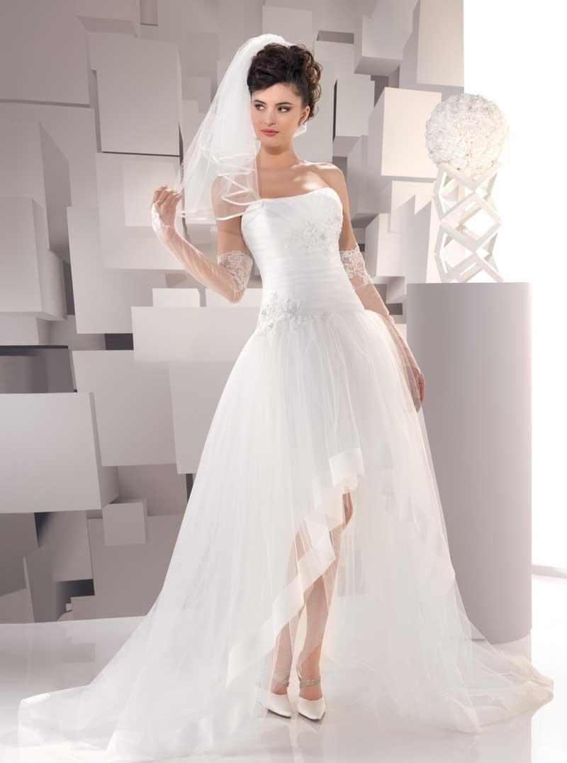 Sarta abiti da sposa padova