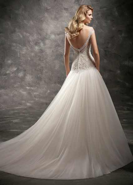Negozi abiti sposa rovigo