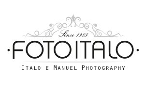 logo-italo