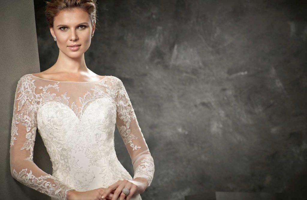 vestiti-da-sposa-padova