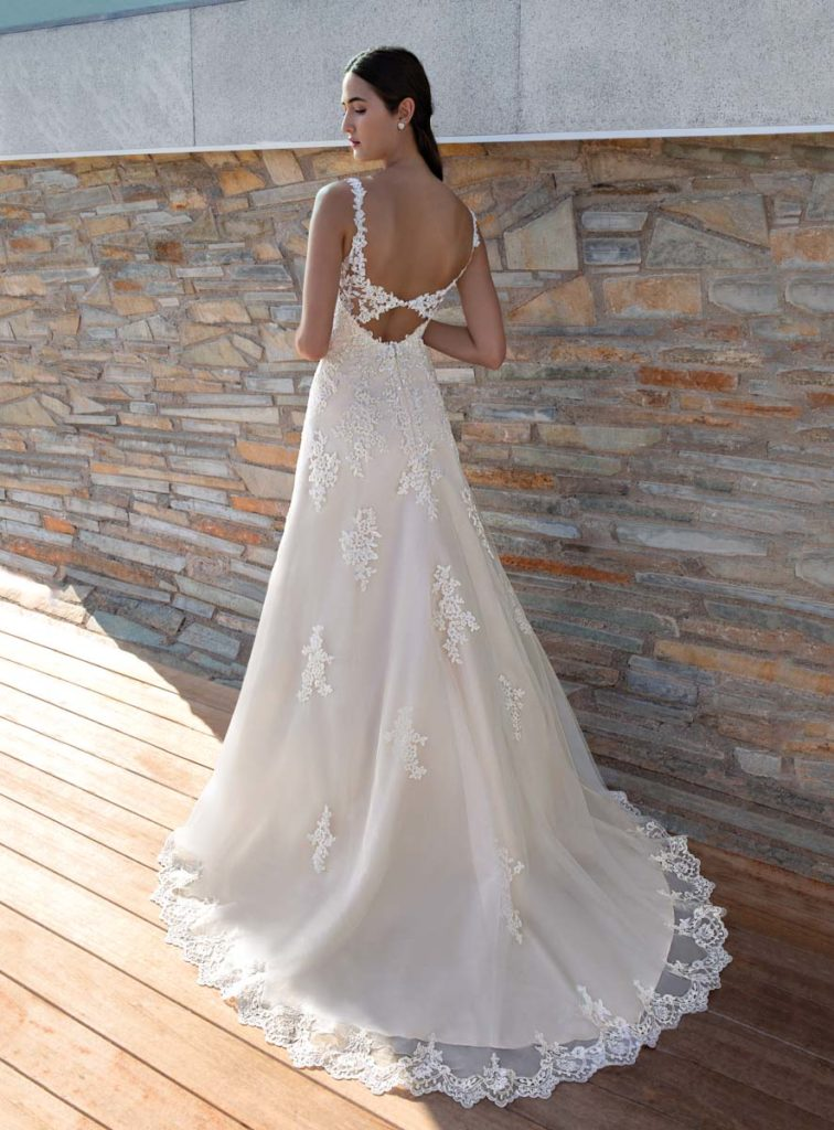abiti da sposa padova